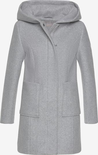 TAMARIS Winter Coat in Light grey, Item view