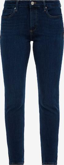 Jeans 'Izabell' s.Oliver di colore blu scuro, Visualizzazione prodotti