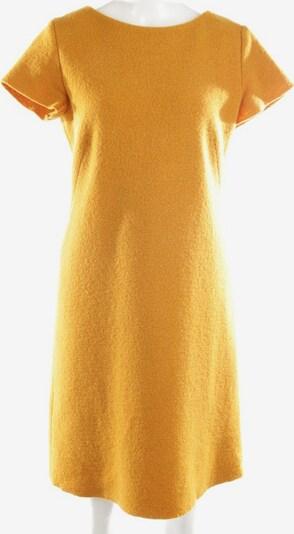 Piu & Piu Kleid in L in senf, Produktansicht