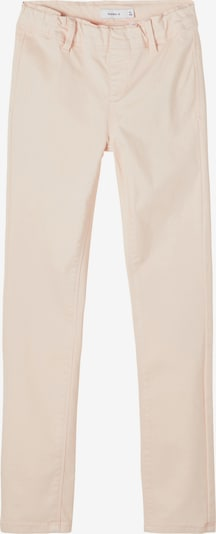 NAME IT Trousers 'Polly' in pink, Item view