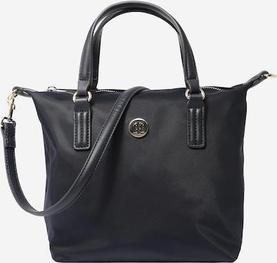 TOMMY HILFIGER Ručna torbica 'Poppy' u tamno plava, Pregled proizvoda