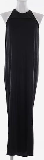 HELMUT LANG Kleid in XS in schwarz, Produktansicht