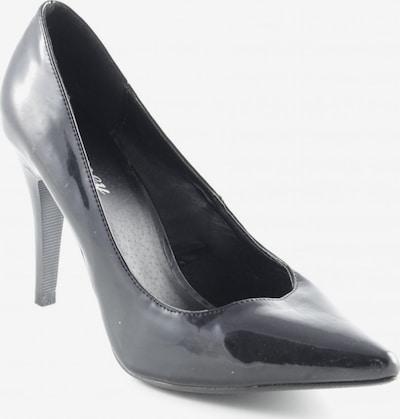 Cole Haan High Heels in 38 in schwarz, Produktansicht