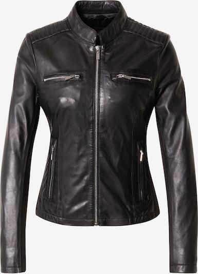 Studio AR Between-Season Jacket 'TUYA' in Black, Item view