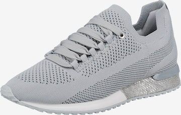 LA STRADA Sneakers in Grey