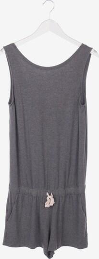 Juvia Jumpsuit in S in Grey, Item view