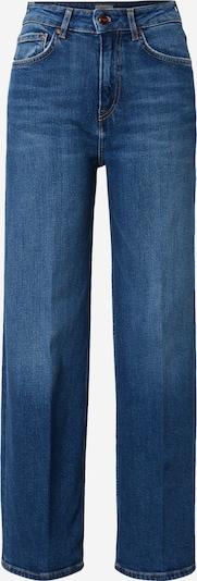 Pepe Jeans Jeansy 'LEXA' w kolorze niebieski denimm, Podgląd produktu