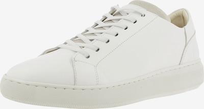 BULLBOXER Sneakers laag in de kleur Wit, Productweergave