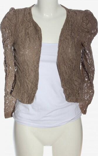 Best Emilie Jacket & Coat in M in Brown, Item view