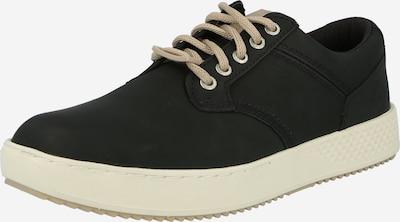TIMBERLAND Sneakers laag 'CityRoam' in de kleur Zwart, Productweergave