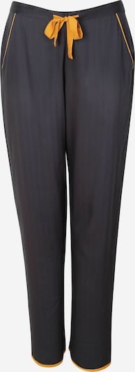 Cyberjammies Pantalon de pyjama 'Rachel' en gris, Vue avec produit