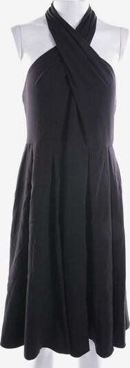 HALSTON HERITAGE Kleid in XS in schwarz, Produktansicht