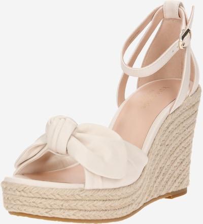 Kate Spade Remienkové sandále 'TIANNA' - béžová, Produkt