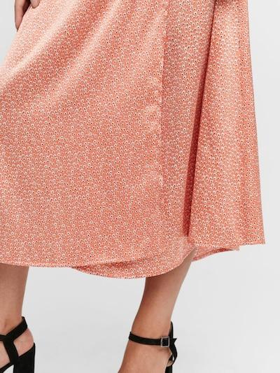VERO MODA Rock in rosa, Produktansicht