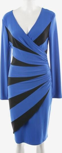 Joseph Ribkoff Kleid in S in blau, Produktansicht
