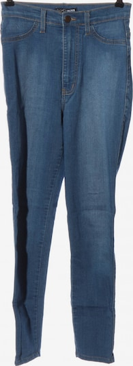 Fashion Nova Treggings in XS in blau, Produktansicht