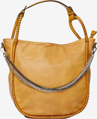 HARPA Handtasche in gelb, Produktansicht