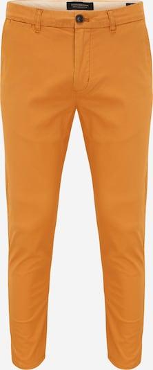 SCOTCH & SODA Chino kalhoty 'MOTT' - zlatá, Produkt