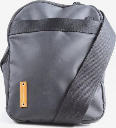 MANDARINA DUCK Umhängetasche in One Size in schwarz, Produktansicht