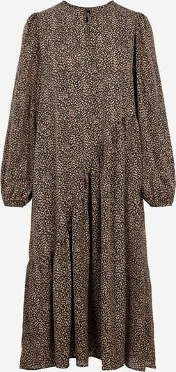 Y.A.S Kleid in mischfarben, Produktansicht
