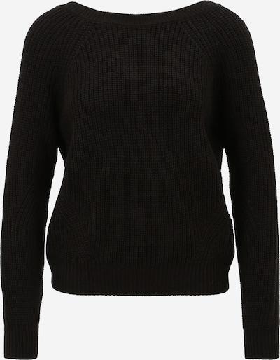 Megztinis 'LEA' iš Vero Moda Petite, spalva – juoda, Prekių apžvalga