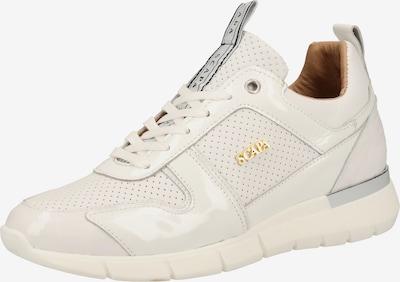 SCAPA Sneaker in weiß, Produktansicht
