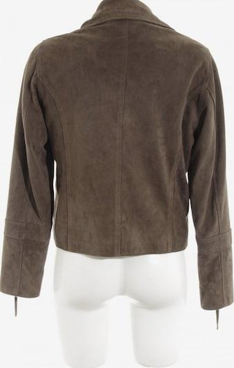 Wrap Jacket & Coat in M in Bronze, Item view