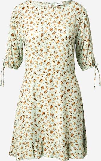Cotton On Jurk 'Lucie' in de kleur Mintgroen, Productweergave
