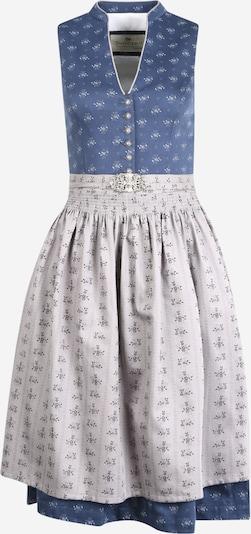 STOCKERPOINT Рокля в стил Dirndl 'Amalie 2' в синьо, Преглед на продукта
