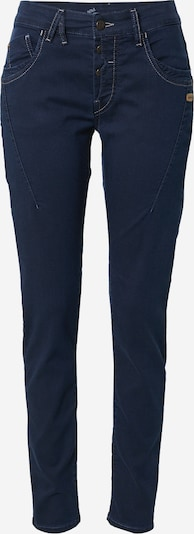 Jeans 'NEW GEORGINA' Gang pe albastru închis, Vizualizare produs