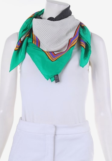 VALENTINO Scarf & Wrap in One size in Off white, Item view