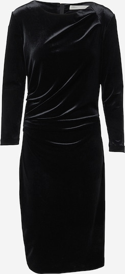 InWear Kleid 'Nisas' in schwarz, Produktansicht