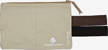 EAGLE CREEK Aktentasche in Beige