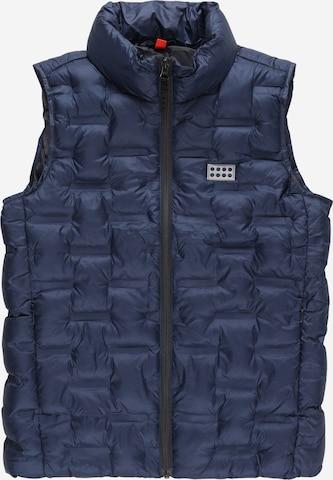 LEGO WEAR Vest, värv sinine