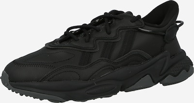 ADIDAS ORIGINALS Nízke tenisky 'OZWEEGO' - čierna, Produkt