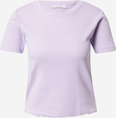 Stitch and Soul Тениска в лилав, Преглед на продукта
