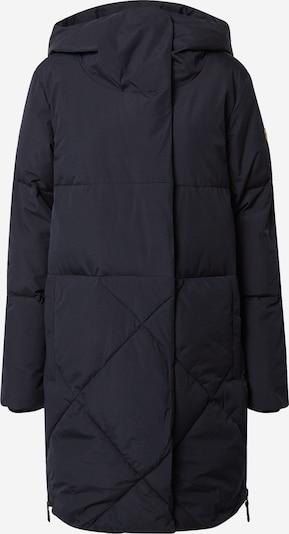 ROXY Tussenmantel 'ABBIE JK' in de kleur Zwart, Productweergave
