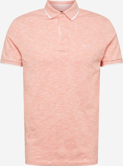 JOOP! Shirt 'Iwanko' in de kleur Lichtroze, Productweergave