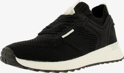 BULLBOXER Sneaker ' 249002F5T ' in schwarz, Produktansicht