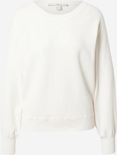 EDC BY ESPRIT Пуловер в мръсно бяло, Преглед на продукта