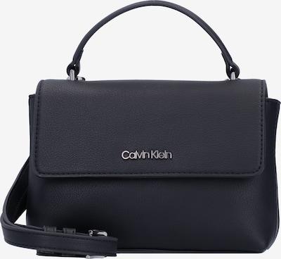 Calvin Klein Käsilaukku värissä musta, Tuotenäkymä
