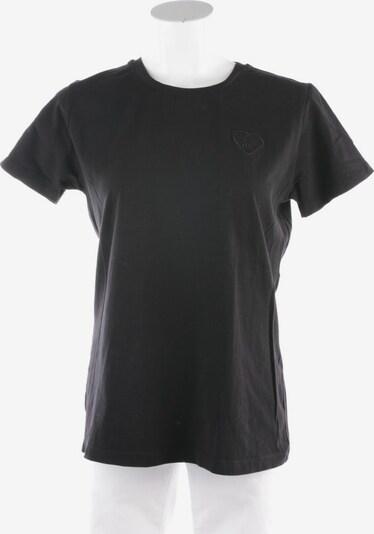 Twin Set Shirt in M in schwarz, Produktansicht