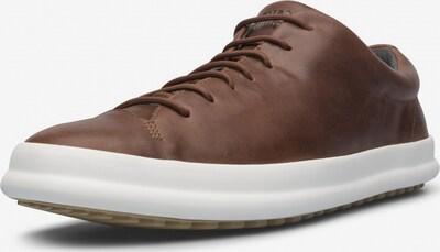 CAMPER Sneakers in Brown, Item view