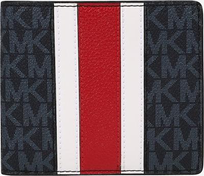 Michael Kors Porte-monnaies en mélange de couleurs, Vue avec produit