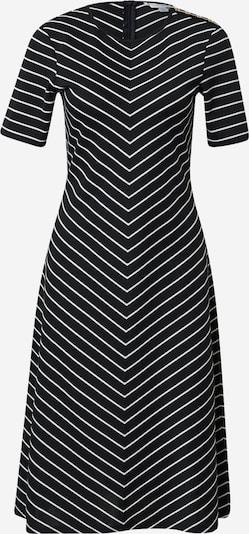 Suknelė iš TOMMY HILFIGER , spalva - tamsiai mėlyna / balta, Prekių apžvalga