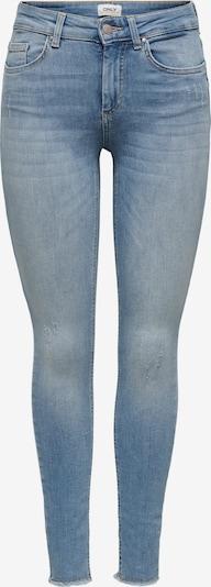 ONLY Jeans 'onlBLUSH' in de kleur Blauw denim, Productweergave