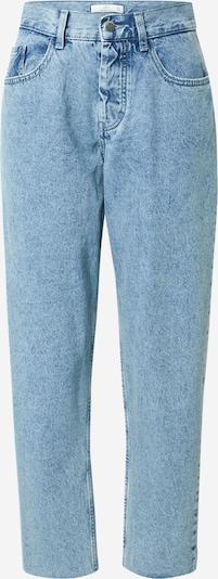 JDY Jeans 'CALANDRA LIFE' in blue denim, Produktansicht