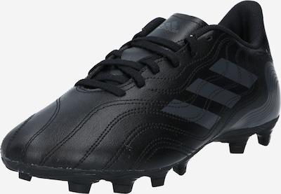 ADIDAS PERFORMANCE Zapatillas de fútbol 'COPA SENSE.4 FxG' en gris / negro, Vista del producto