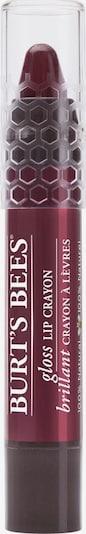 BURT'S BEES Lipgloss 'Lip Crayon' in, Produktansicht