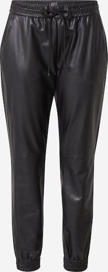 MAC Bikses 'Easy', krāsa - melns, Preces skats